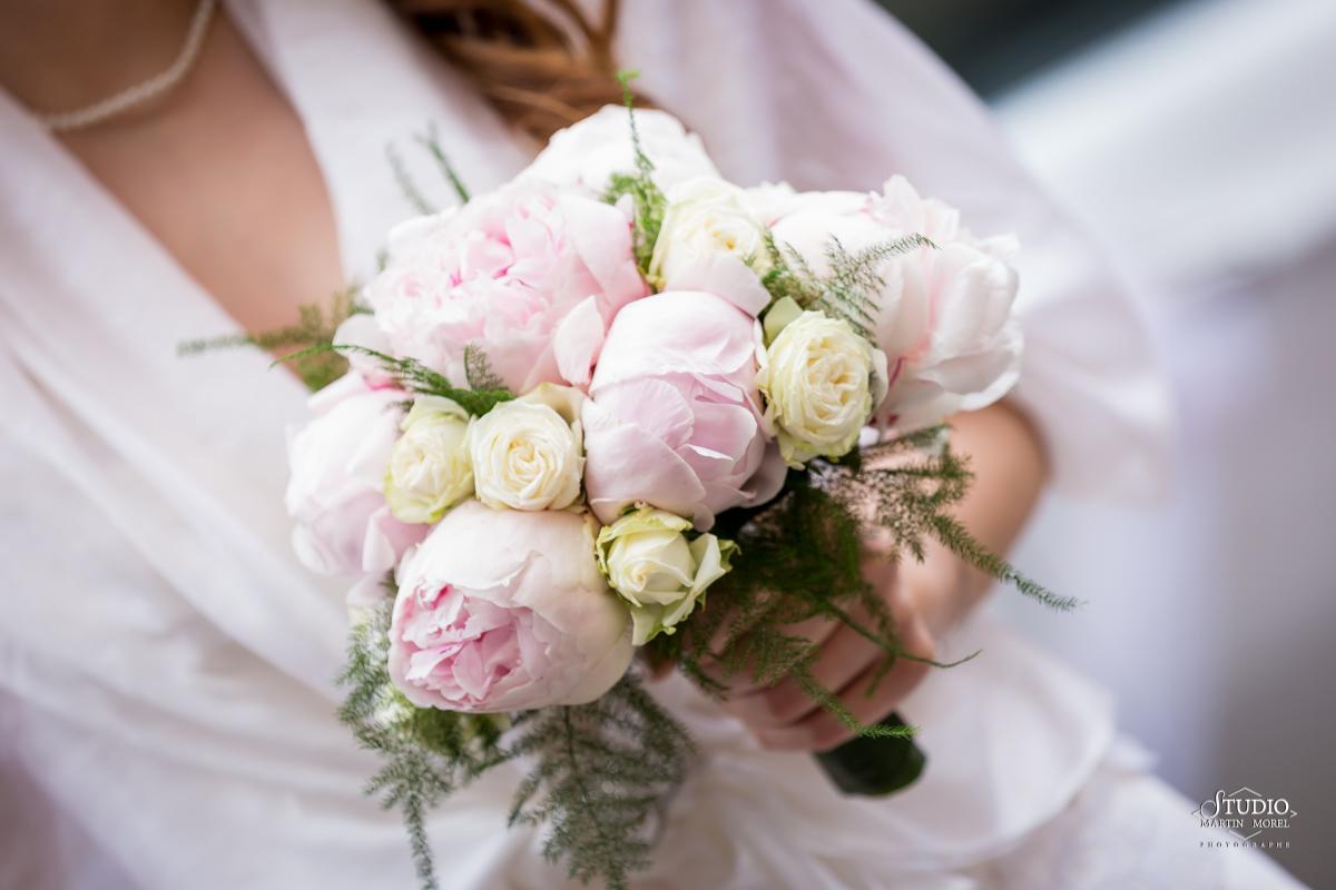 bouquet-de-mariee-pivoine-et-rose-branchu.jpg