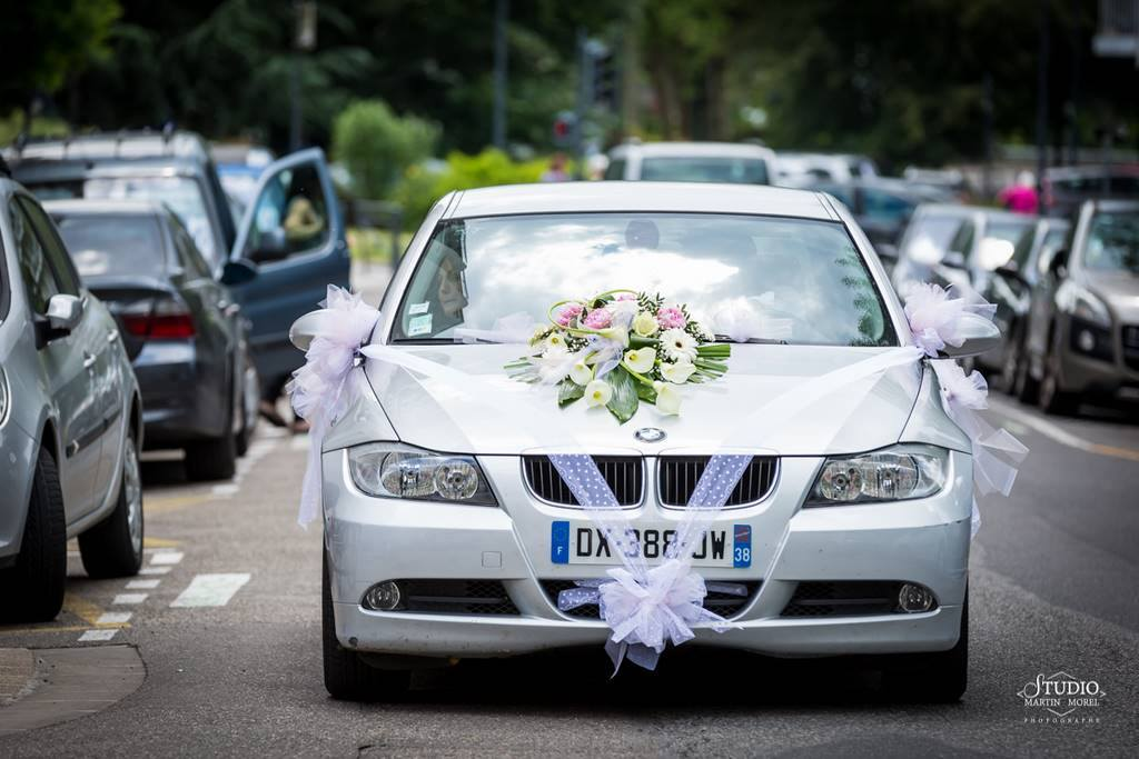 mariage-03.jpg