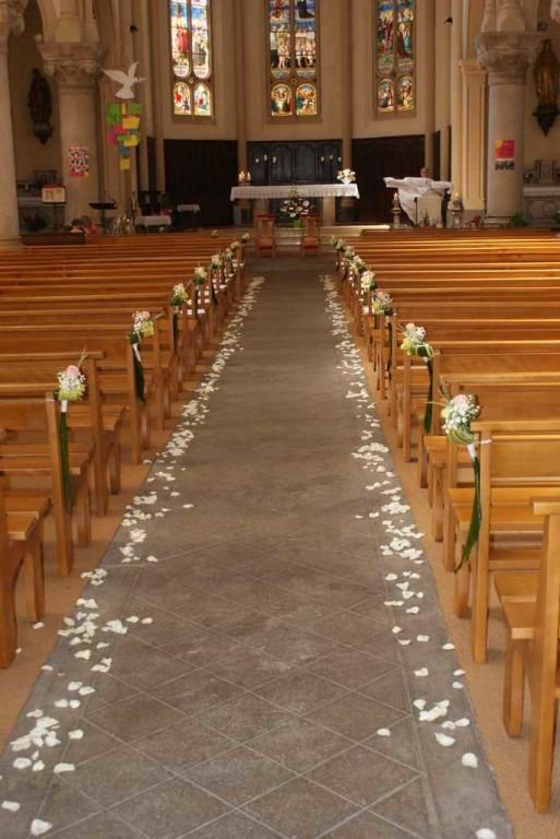 mariage-04.jpg